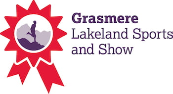 Grasmere Lakeland Sports and Show
