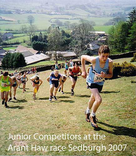 junior fell runners image 8-1