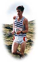 Robb Jebb at Langdale 1999